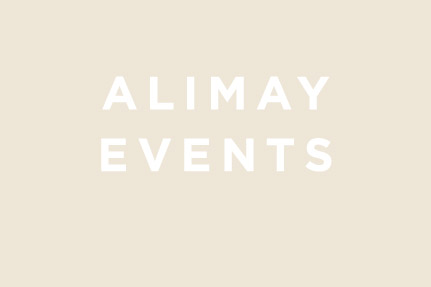 alimay-events.com
