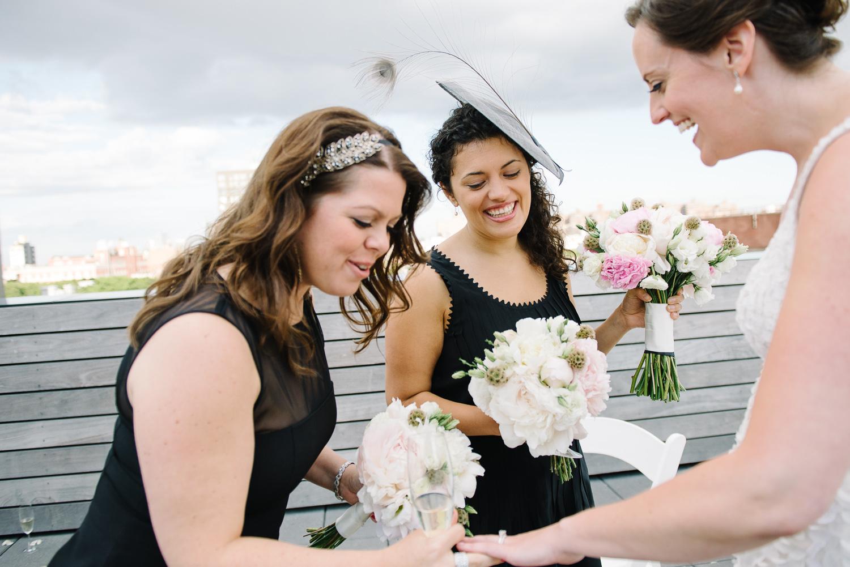 kittle-house-wedding-4.jpg