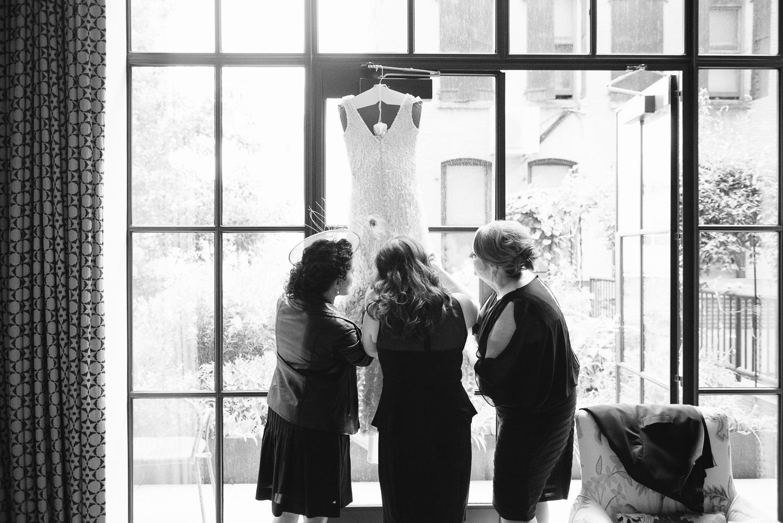 kittle-house-wedding-3-2.jpg