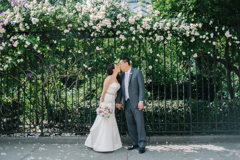 kittle-house-wedding-5.jpg