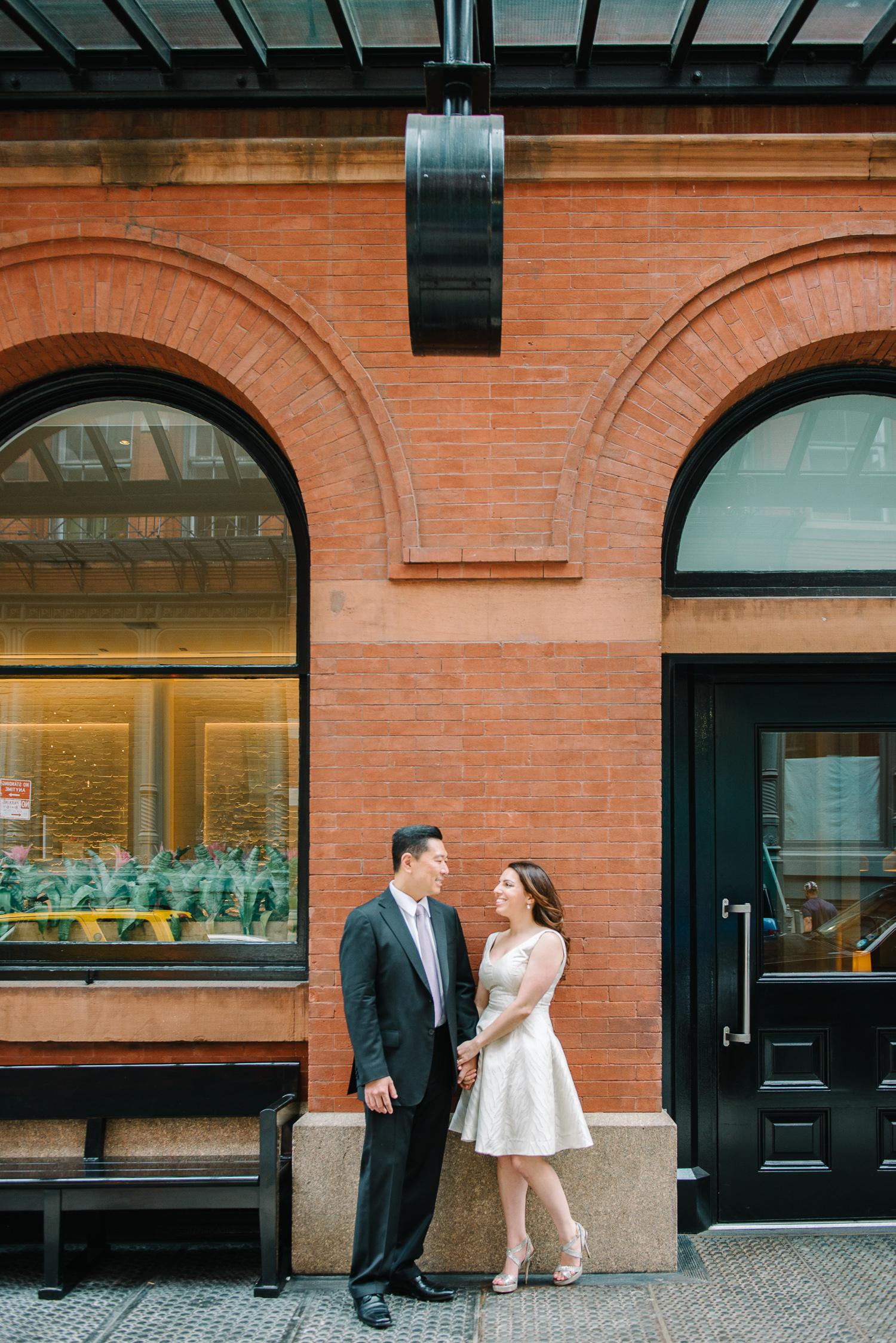 kittle-house-wedding-7.jpg