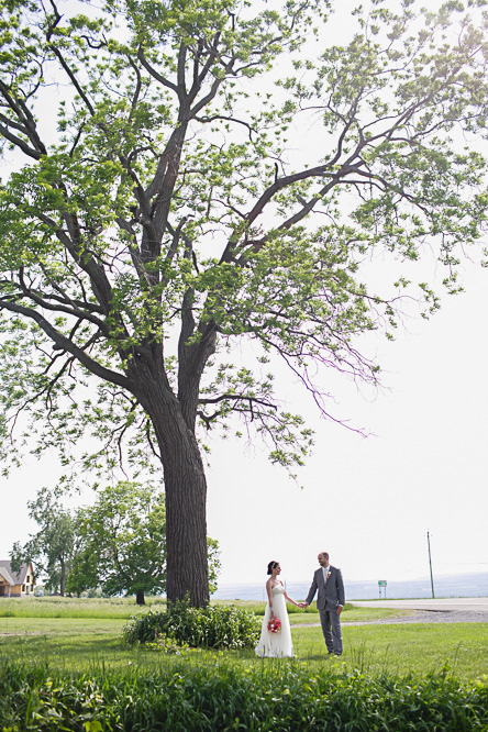 upstate-wedding