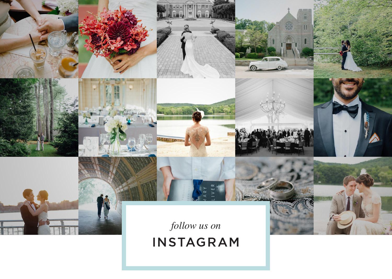 jacob arthur studio on instagram