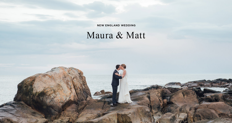new-england-wedding
