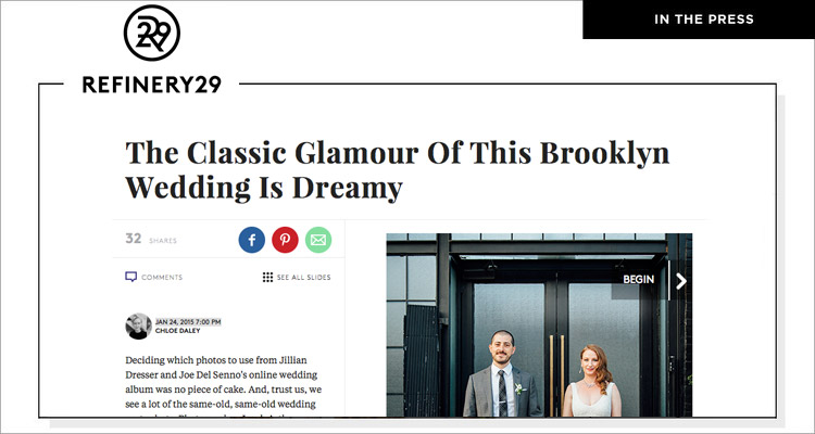 refinery29-brooklyn-vintage-wedding.jpg