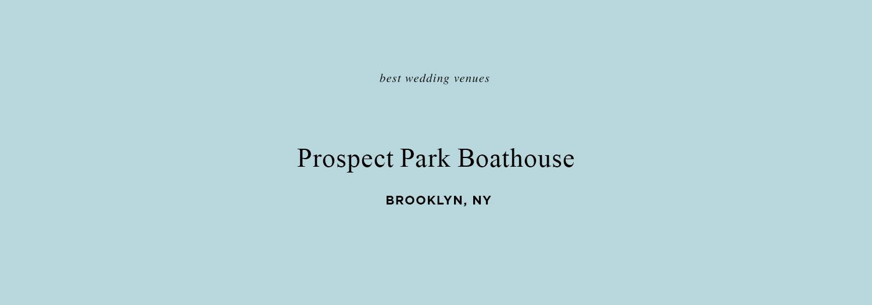 prospectparkboathouse.jpg