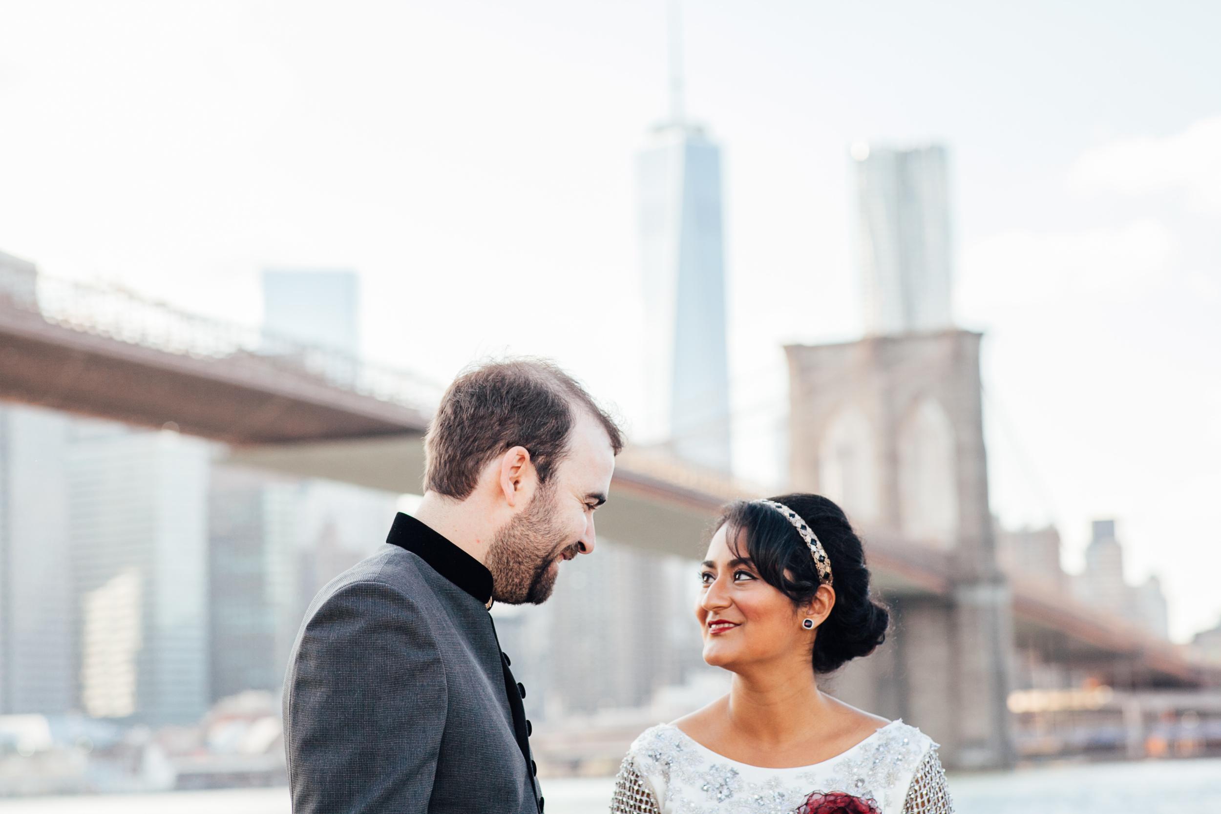 brooklyn-wedding.jpg