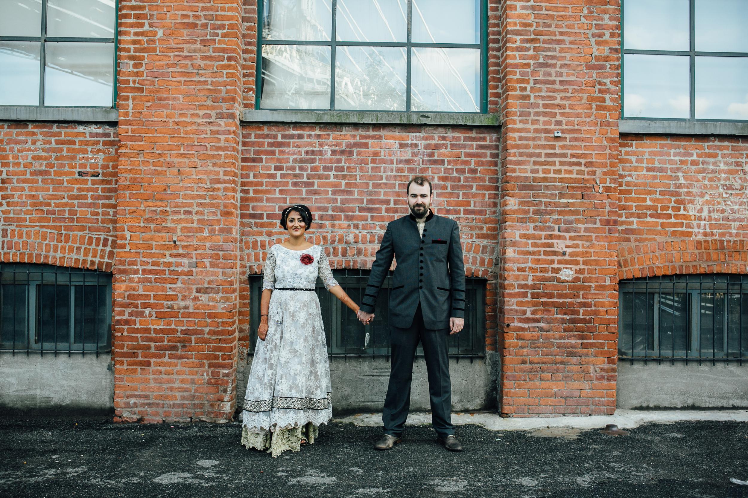brooklyn wedding dumbo loft.jpg