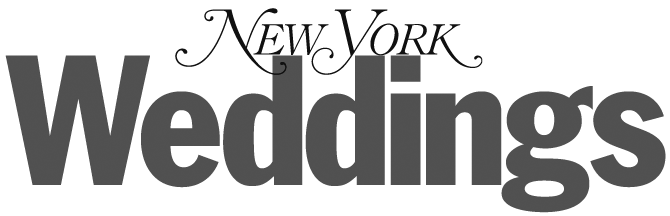 New-York-Weddings-Logo copy.png