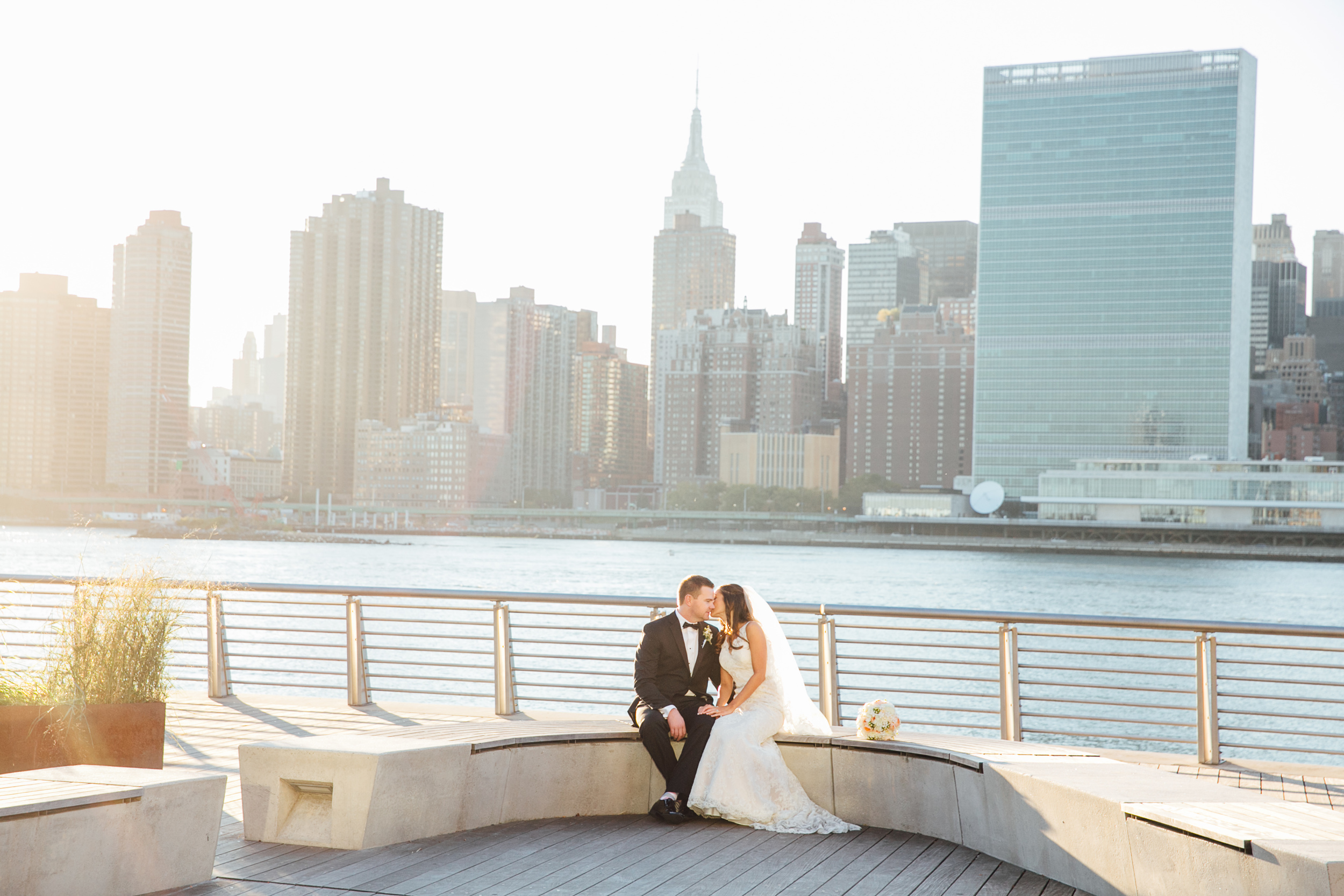 nyc-waterfront-wedding