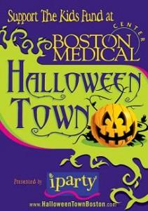 halloween-town-logo-2007-211x300.jpg