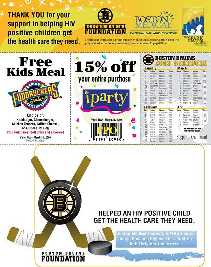 bruins_coupons_mobile_draft4_img_0.jpg