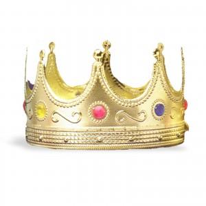 crown3-300x300.jpg