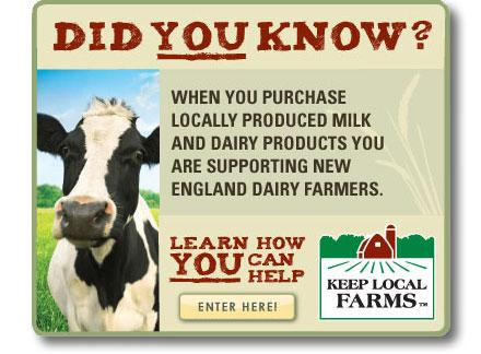 save-local-farms.jpg