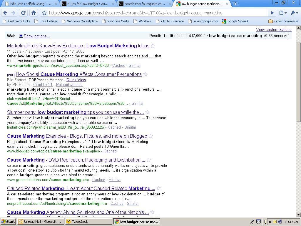 googleshot2
