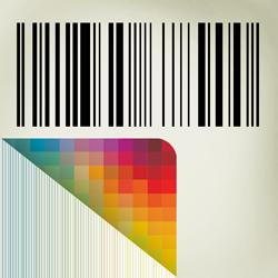 Stickybits-sticker.png