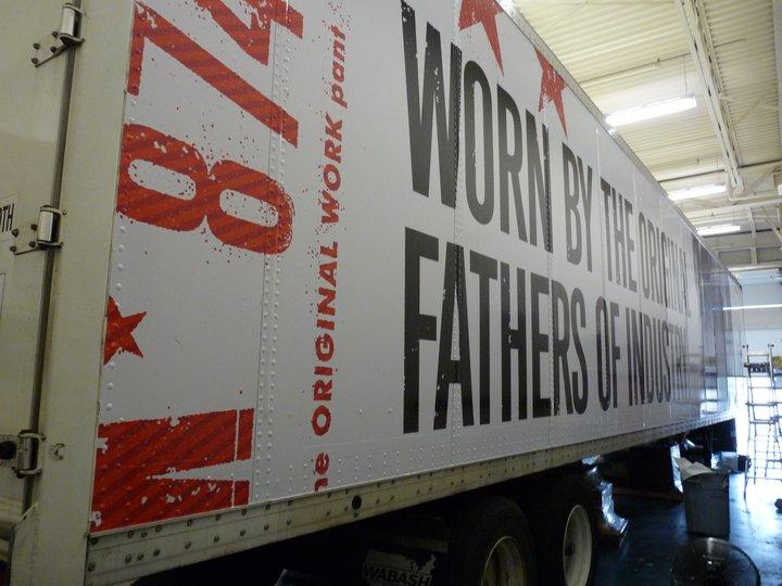 874-truck.jpg