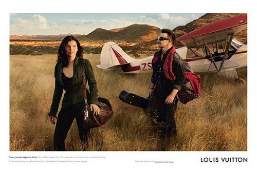 Bono-Ali-Hewson-Star-in-Louis-Vuitton-Core-Values-Advertising-Campaign1.jpg