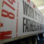 874-truck-150x150.jpg