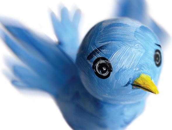 0803-twitter_full_600.jpg