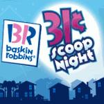 baskin-robbins-31-cent-scoop-night-150x150.png