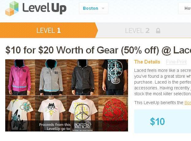 levelup-promo1.jpg
