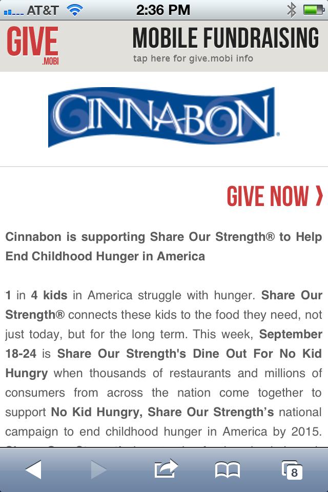 Cinnabon-4.png