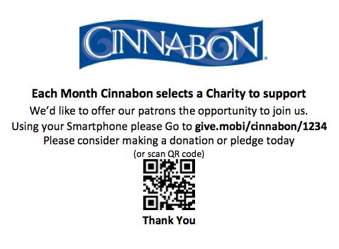 Cinnabon1.png