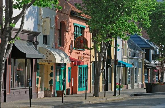 Success Story Downtown Business Plan.jpeg
