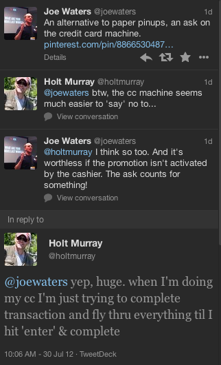 holt-and-joe.png