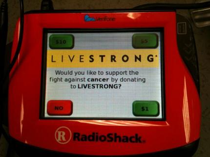 radio-shack1.png