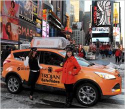 Trojan-Taxi-B.jpg