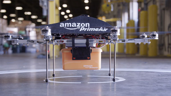 1201amazon_drone.jpg