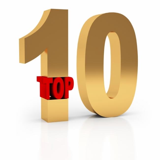 Top_10_Medium1.jpg