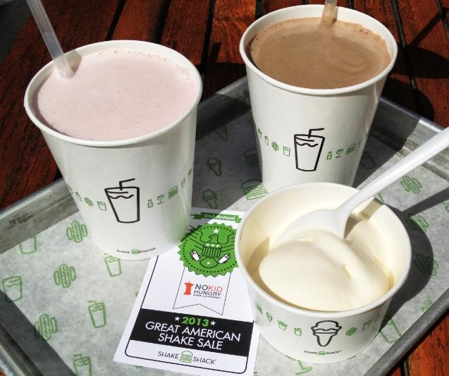 ss_2013-shake-sale-image.jpg