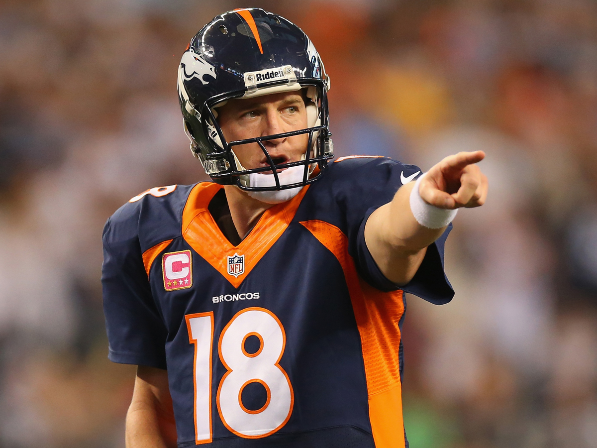 denver-broncos-coach-rips-colts-owner-for-taking-a-cheap-shot-at-peyton-manning.jpg