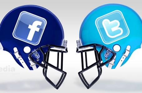facebook_v_twitter_socialmedia_superbowl_aismedia-455x3001.jpg