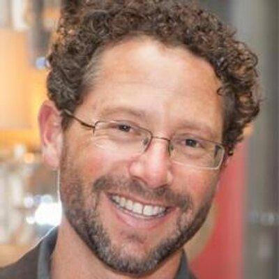 Robert Rosenthal, Editor, Volunteer Engagement 2.0