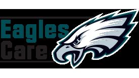 eagles care