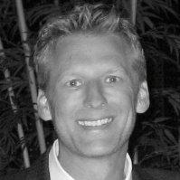 Robert Thomsen, Vice President, BoxLunch