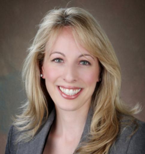 Dr. Lisa Cavanaugh,University of Southern California's Marshall School of Business