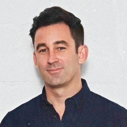 Matt Pohlson, Omaze