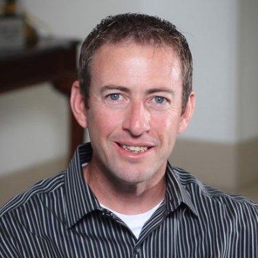 Matt Hodges, GameStop