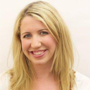 Stephanie Bagley, Charity Miles