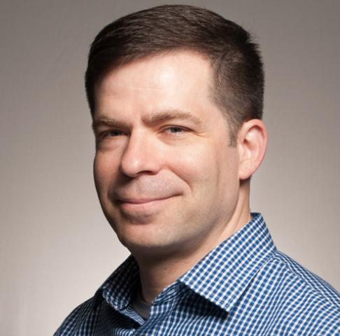 Dan Goldenberg, Call of Duty Endowment