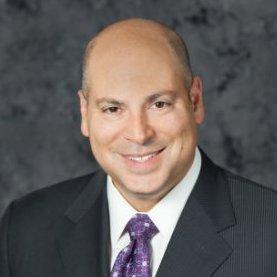 Scott Goldberg, Bankers Life