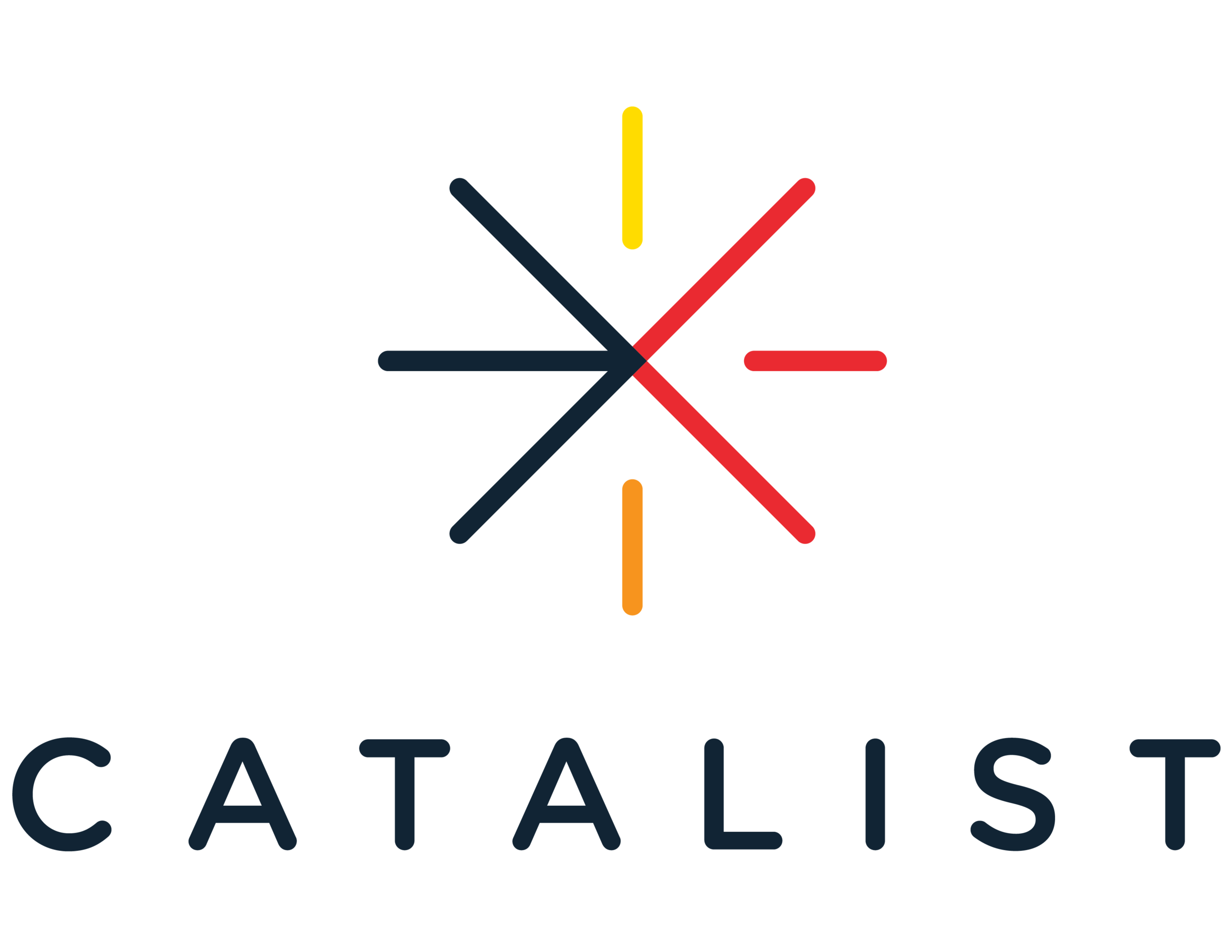 Catalist_logo-01 (2).png