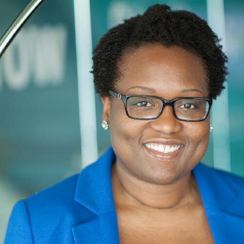 Racquel Russell, Zillow Group