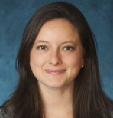 Melanie Zachar, Nestle/Nesquick