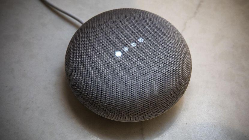 100417-google-home-mini7347.jpg
